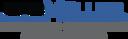 Logo von SAB Müller