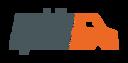 Logo von mobilespace
