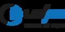 Logo von Lavair AG Klimatechnik