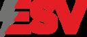 Logo von ESV