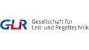Logo von GLR - Gesellschaft für Leit- und Regeltechnik