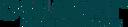 Logo von SOLARWATT