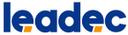 Logo von Leadec
