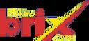 Logo von Elektro Brix