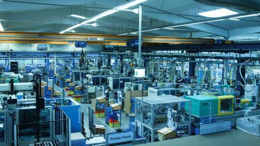 AFRISO-EURO-INDEX GmbH Güglingen