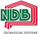 Logo von NDB