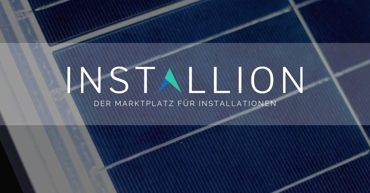 Installion Services GmbH