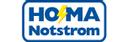 Logo von HO-MA Elektro Aggregate Service GmbH