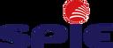 Logo von SPIE Pulte GmbH