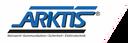 Logo von Arktis GmbH