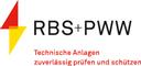 Logo von RBS + PWW