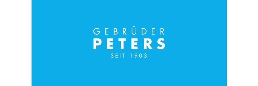 Gebrüder Peters