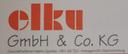 Logo von elku GmbH & Co. KG