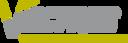 Logo von Vectrus