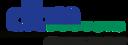 Logo von dtm-group