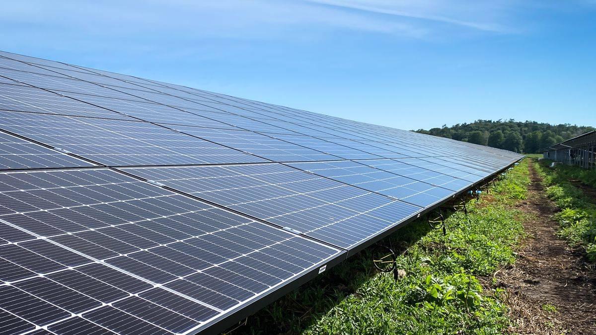 MKW Solar
