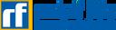 Logo von Rudolf Fritz