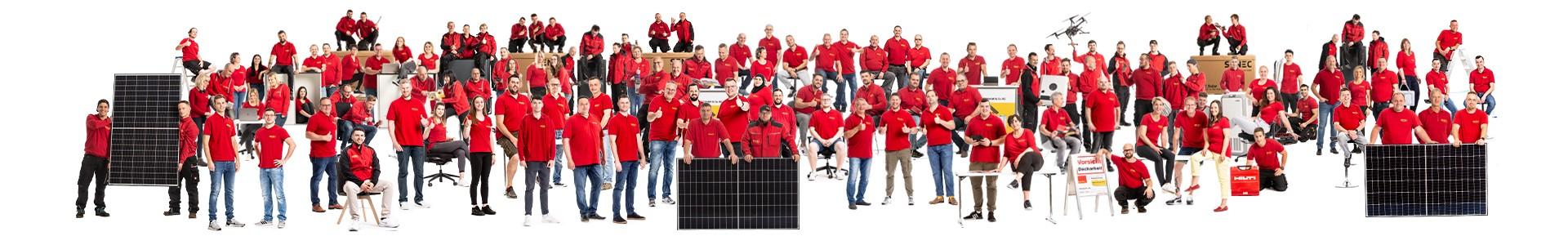 BSH GmbH & Co.KG