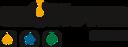 Logo von Gronover Gruppe