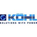 Logo von Köhl GmbH
