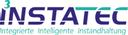 Logo von INSTATEC