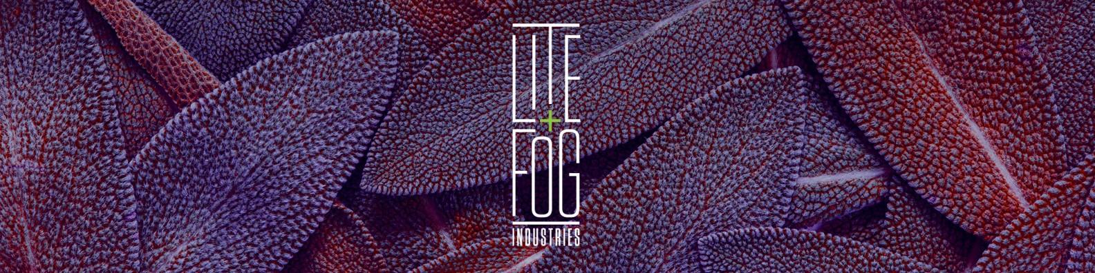 Lite+Fog