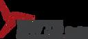 Logo von BWTS