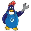 Logo von Kälte-, Klimatechnik Manfred Wegner GmbH