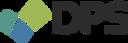 Logo von Deutsche Prüfservice GmbH