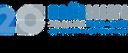 Logo von Media Secure GmbH