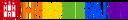 Logo von Hamburger Hochbahn