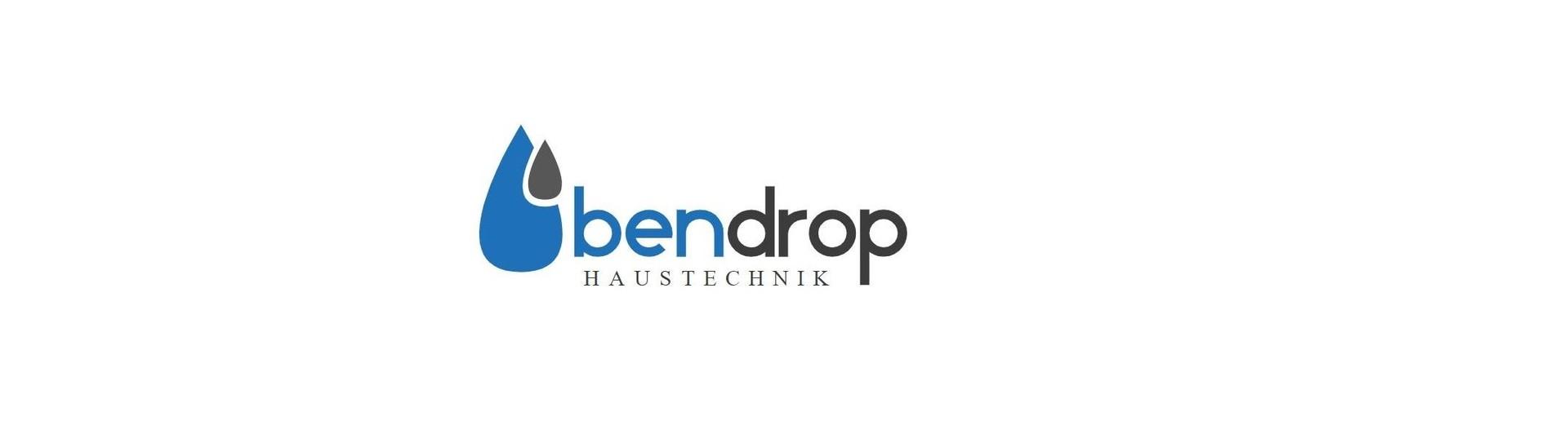 bendrop GmbH