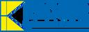 Logo von Kröger Systemtechnik GmbH