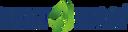 Logo von Next4Home
