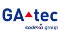 Logo von Ga-tec Anlagentechnik GmbH