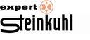 Logo von Elektro Steinkuhl