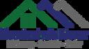 Logo von Haustechnik Diener