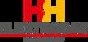 Logo von H&H Elektrobau
