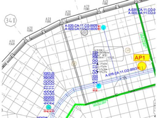 Planung und Realisierung der ADAC Zentrale in München