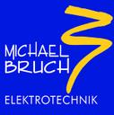 Logo von Michael Bruch Elektrotechnik GmbH
