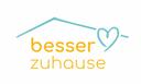 Logo von Besser Zuhause