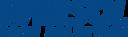 Logo von Wirsol