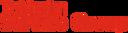 Logo von Tokheim TSG Services