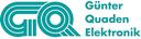 Logo von Günter Quaden Elektronik