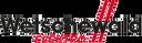 Logo von Elektro Wetschewald