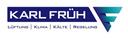 Logo von Karl Früh GmbH