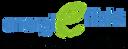 Logo von Energieeffekt