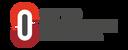 Logo von Otto Speetzen