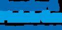 Logo von Sander & Pielström
