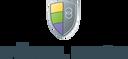 Logo von IFÜREL EMSR-Technik